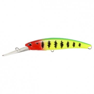 REALIS FANGBAIT 140 DR SW LIMITED 3