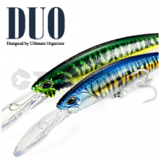 REALIS FANGBAIT 120 DR SW LIMITED
