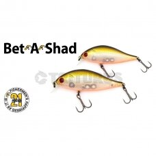 Bet-A-Shad 83SP
