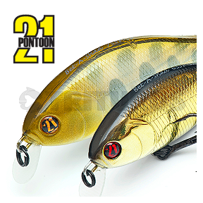 Bet-A-Shad 75SP
