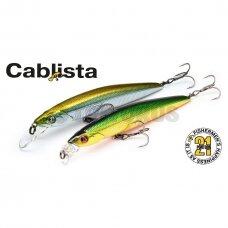 CABLISTA 90SP