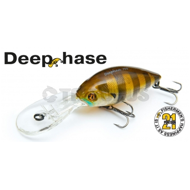 Deephase 2