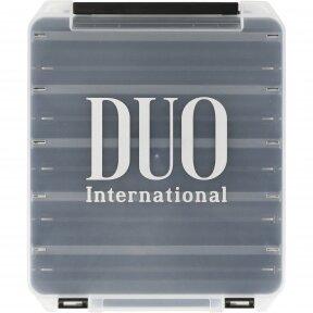 DUO REVERSIBLE LURE CASE 160