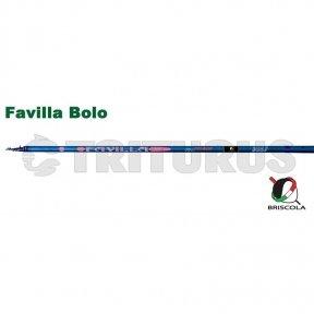 FAVILLA BOLO