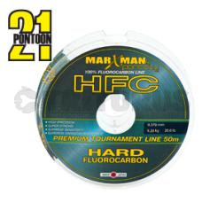 Fluorocarbon Marxman HFC