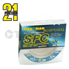 Fluorocarbon Marxman SFC