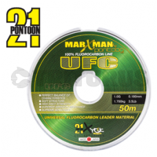 Fluorocarbon Marxman UFC