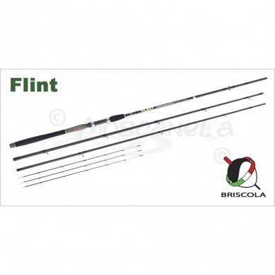 FLINT 2