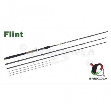 FLINT 5