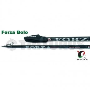 FORZA BOLO