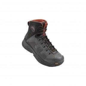 G4 Pro Boot - Vibram Carbon