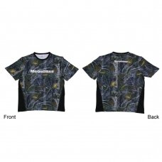 GAME T-SHIRTS REAL CAMO