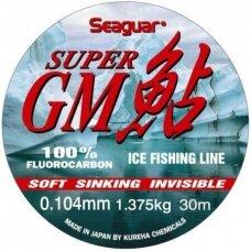 GRAND MAX FX ICE 30m