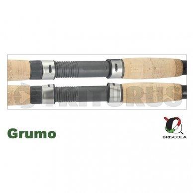 GRUMO 3