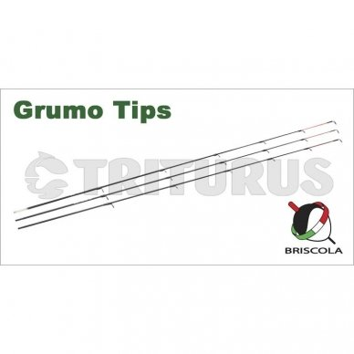 GRUMO 4