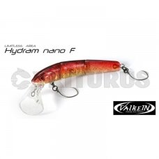 Hydram Nano F