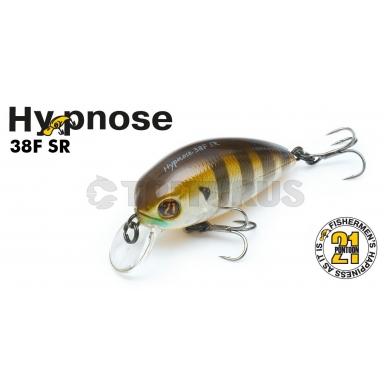 Hypnose 38F-SSR 4