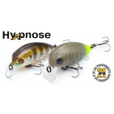 Hypnose 38F-SSR 2