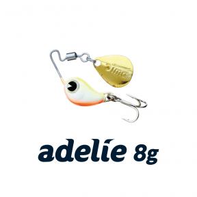 IMA Adelie 8g