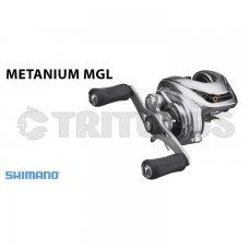 Metanium MGL
