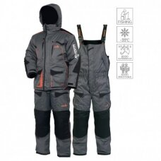 NORFIN DISCOVERY GREY