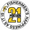 pontoon21-1
