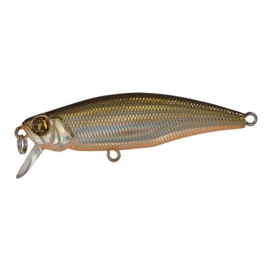 Preference Shad SP 8
