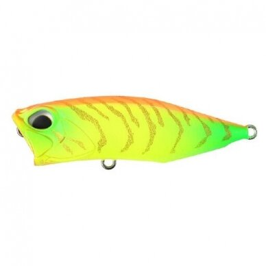 Realis Popper 64 SW LIMITED 2