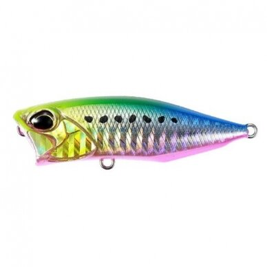 Realis Popper 64 SW LIMITED 8