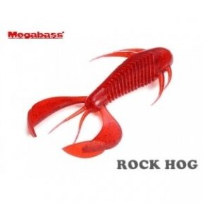 ROCK HOG 2.5