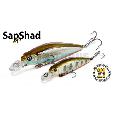 SapShad 2