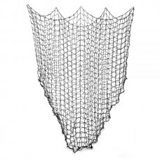 SCOTTY REPLACEMENT NET BAG 0215