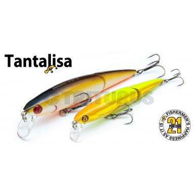 Tantalisa 2