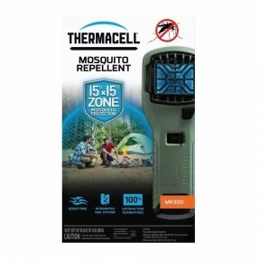 THERMACELL MR300G